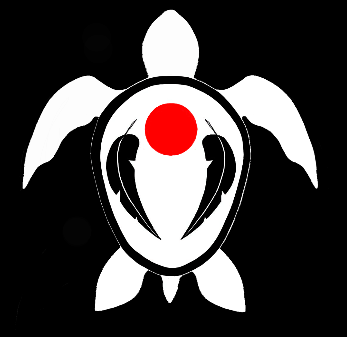 Jinokoya